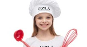 Minik Şeflerle Hamburger (8-12 yaş)