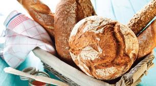 MSA - Artisan Ekmek