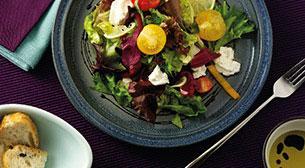MSA - İtalyan Mutfağı 3