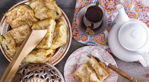 Nermin'in Mutfağından Börekler