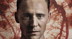 The Coriolanus