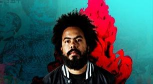 The Jillionaire