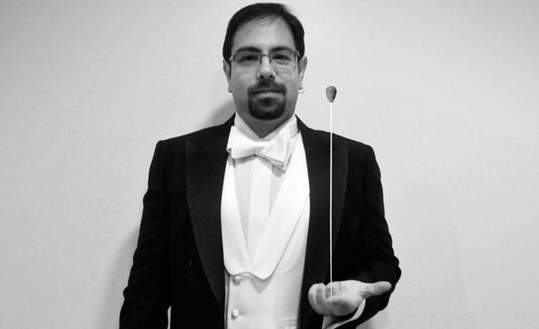 Orçun Orçunsel Trio – Tribute to Astor Piazzolla