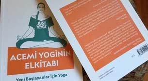 Acemi Yoga
