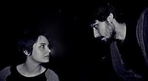 Bir Kış Gecesi Aktörler Shakespeare