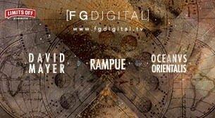 David Mayer - Rampue - Oceanvs