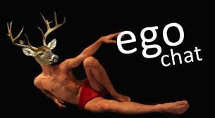 Ego Chat - Serkan Bozkurt