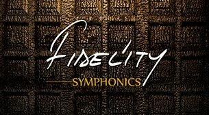 FIDEL'ITY Symphonic Flight