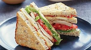 Gurme Piknik