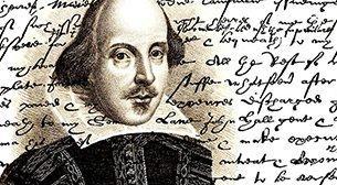 Klasik Cumartesi - Shakespeare 1616
