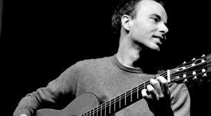 Lorenzo Micheli-İst. Gitar Ensembe