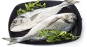 Meyhane Balık