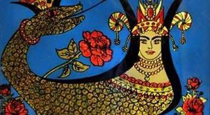 Mitolojiden Günümüz Sanatına Sembol