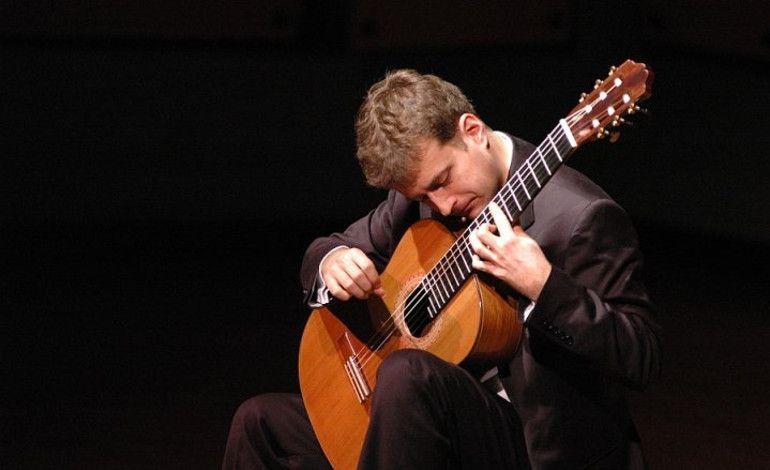 Goran Krivokapic - Aniello Desideri