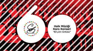 60 Yılın Türküsü