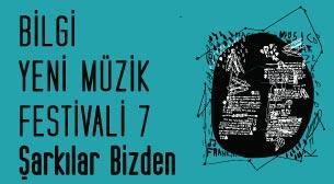 BMFY-7 : Şarkılar Bizden