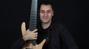 Eylem Pelit Band