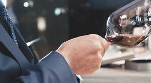 İtalyan Şarapları Hakkında Her Şey