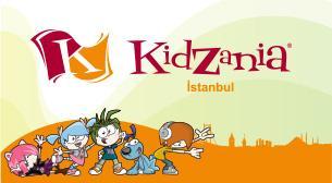 KidZania - Hafta sonu