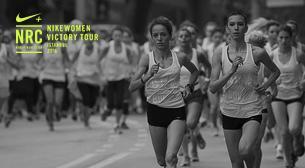 NikeWomen Victory Tour