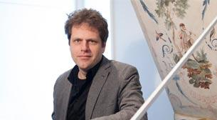 Pieter - Jan Belder