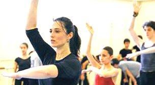 Sanja Maier Hasagic