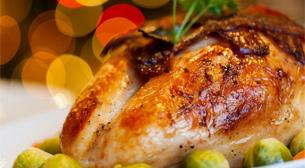 Tarifname Temel Aşçılık Eğitimi