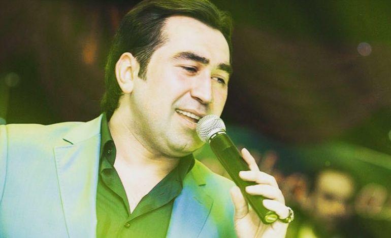Kats Sahne'ye Azeri Çıkarması