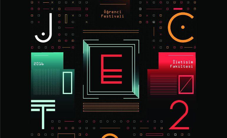 Yaratıcı Öğrenci Festivali PROJECT 02 Başladı