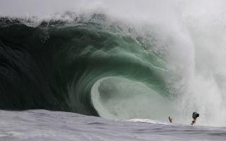 BOATSHOW LifeStyle, Uluslararası Ünlü Fotoğrafçı Ray Collins'i Ağırlayacak