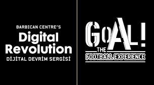 Digital Devrim-Goal Sergisi Kombine