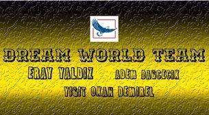 Dream World Team