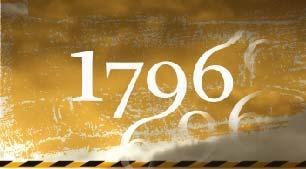 Escapist Kaçış Oyunu - 1796