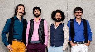Flört - Albüm Lansman Konseri