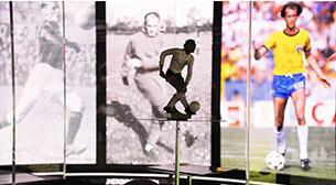 Goal Sergisi
