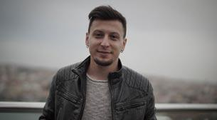Hasan Azze