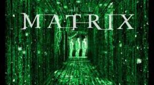 Matrix 1. Seviye