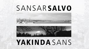 Sansar Salvo Yakinda Sans Lansman