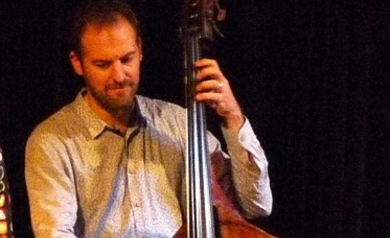 Andreas Metzler Trio