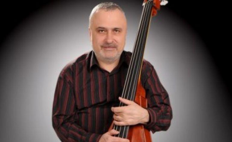 """Kamil Erdem Quartet feat. İmer Demirer """"Avrupa Standartları"""" / """"European Standards"""""""
