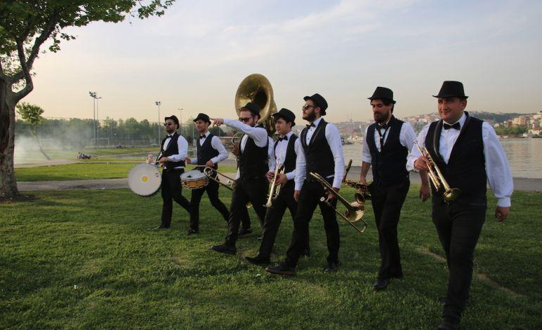 İstanbul Shopping Fest Coşkusu Akbatı AVYM'de