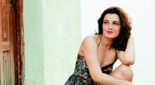 Aşkın Sesi: Monica Molina