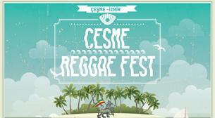 Çeşme Reggae Festivali
