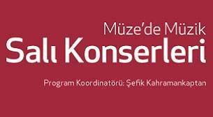 Duo Mares: Esra Pehlivanlı - Marko