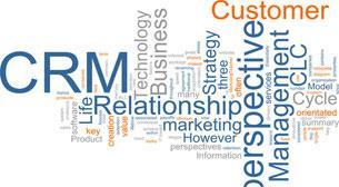 Müşteri İlişkileri Yönetimi Micro