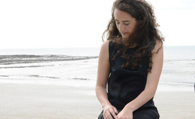 Çağıl Kaya Band & Airelle Besson - İPTAL