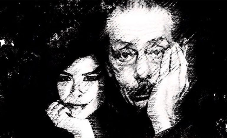 Güneşin Sofrasında-Nâzım ile Brecht