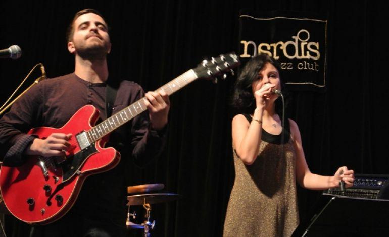 Ülkü Aybala Sunat Band