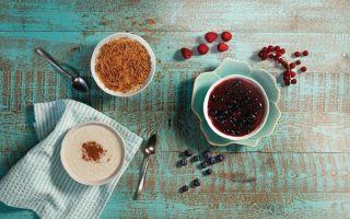 Dondurmayla En Çok Yakışan Tatlılar Özsüt'te