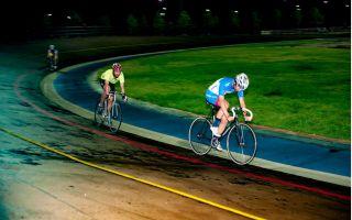 Türkiye'nin Tek Resmi Bisiklet Yarışması Başlıyor